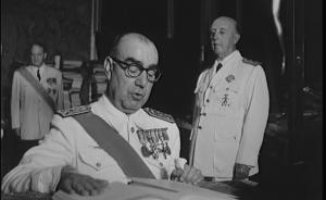 1967-carrero_vicepresidente