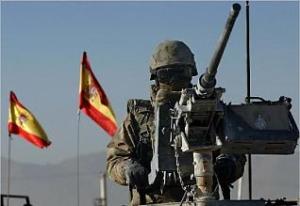 2008-09-07_IMG_2008-08-31_00.10.22__arc_afganistan2.jpg