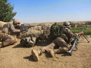 8095_tropas_espanolas_afganistan