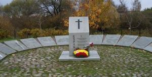 cementerio_militar_8