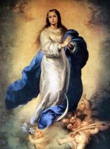 inmaculada1