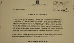1446007451_109842_1446007552_noticia_normal