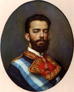 22.El-rey-Amadeo-I-de-Saboya-1845-1890-rey-de-España-desde-1870-a-1873.-Museo-de-San-Fernando