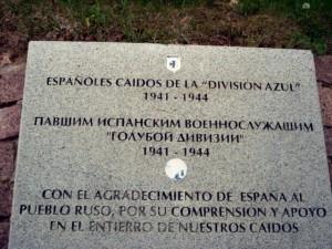 DA cementerio novogorod 2