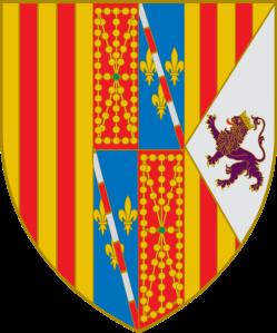 Escudo_Carlos_de_Viana.svg
