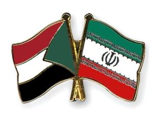 Flag-Pins-Sudan-Iran