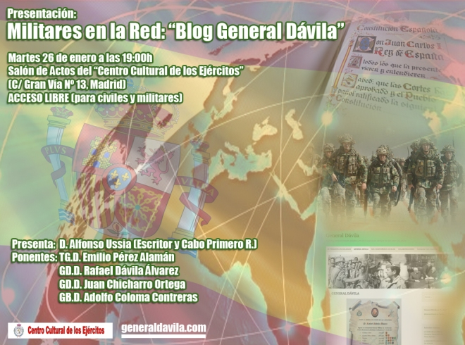 generales red-DEFINITIVO