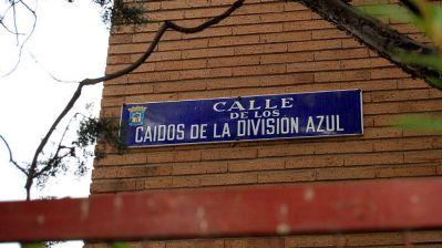 madrid-aprueba-cambiar-30-calles-para-cumplir-con-la-ley-de-memoria-historica