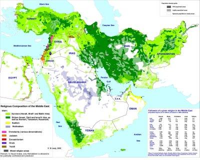 religiones-en-oriente-medio