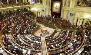 Vista-Congreso-Diputados-Debate-Nacion_ECDIMA20150224_0022_16
