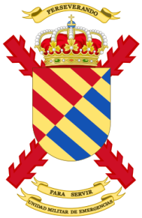 250px-Coat_of_Arms_of_the_UME.svg