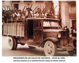 (5) MILICIANOS EN LAS CALLES DE VALENCIA_01