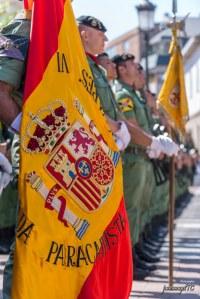 6-jura-bandera-galapagar
