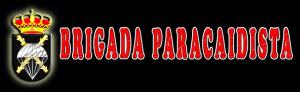 Banner-BRIGADA-PARACACAIDISTA-650X-200
