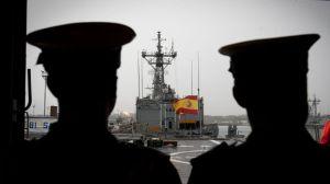 Defensa-Espana-Marruecos-Portugal-Seaborder_EDIIMA20120927_0290_4