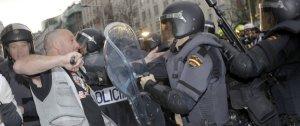 la-violencia-de-la-convocatoria-asedia-el-congreso-desactiva-la-protesta