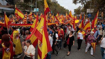 manifestacion-del-dia-hispanidad-barcelona-1444653262816