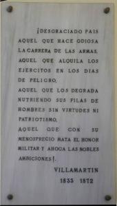 Placa-Comandante-Villamartí