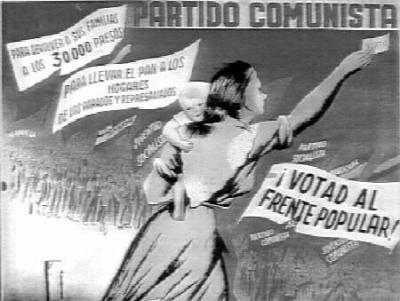 propaganda_roja