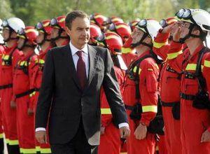 Zapatero-primera-visita-UME_ECDIMA20151019_0003_20