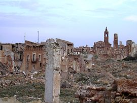 270px-Belchite_-_Vista_general01