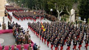 Academia-General-Militar_ECDIMA20131001_0002_24