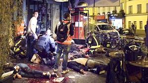 atentados-en-bruselas-2176312w620