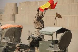 fuerzas-armadas-ejercito-afganistan-repliegue-badghis-270913