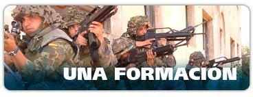 gr_int_formacion