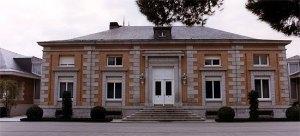 palacioespana