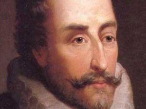 pMiguel de Cervantes_0