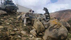 Tropas-espanolas-insurgencia-Badghis-militares_TINIMA20130416_0529_18