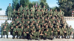 1988-3ª-sección-cia-13-reemplazo-5