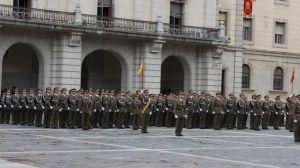 Academia-Infanteria-Toledo-Jura-Bandera_TINIMA20120505_0313_5