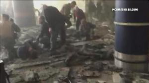 atentados-en-bruselas-2176291w948