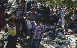 crisis-migratoria-520x330
