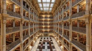 de-la-biblioteca-de-alejandria-a-la-del-congreso-de-washington-las-bibliotecas-mas-sorprendentes-del-mundo