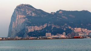 Gibraltar_910120662_103433994_667x375