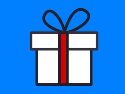 regalos_chico