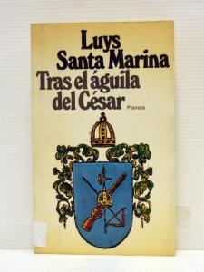 tras-el-aguila-del-cesar-luys-santa-marina-ref4478