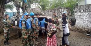 un_peacekeepers_goma_m23_rebels_dr_congo_l