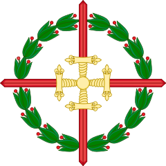 240px-Laureate_Cross_of_Saint_Ferdinand.svg