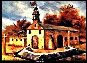 cerco-de-baler-iglesia-1