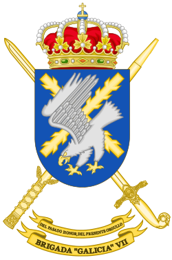 Coat_of_Arms_of_the_7th_Brigade_Galicia_(Polyvalent_Brigade).svg