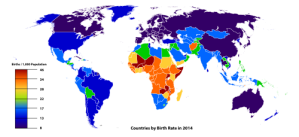 Countries_by_Birth_Rate_in_2014.svg