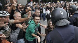 Imagen-protesta-alrededores-Congreso-Diputados_EDIIMA20121219_0630_4