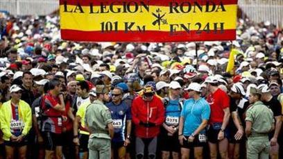 legion-ronda-maraton-644x362