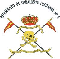 Regimiento_ESCUDO-REGIMIENTO-LUSITANIA2