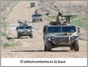 2. patrulla de movilidad de operaciones especiales