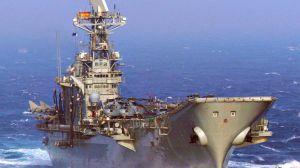 portaaviones-y-buques-de-guerra-el-exito-de-espana-exportando-tecnologia-militar